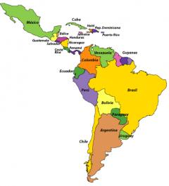 240px-America_Latina