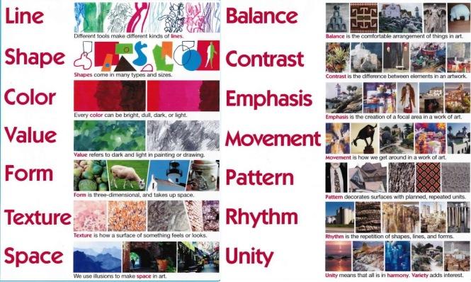 elements-principles.jpg