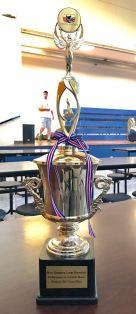 trofeo-aasca-2017