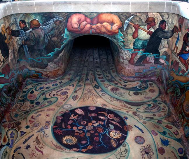 carcamo-dolores-mural-agua-apacheco-marco-museo-historia-natural